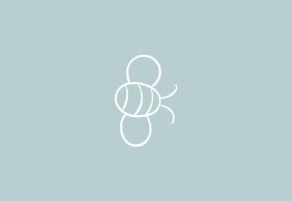 dbc635c1e8c iF Design Award 2019   notre Poussette Metro rafle la mise !